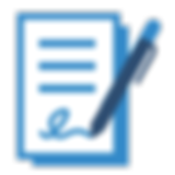 HPC icons_regulatory.png