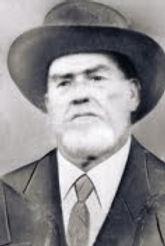 Francisco Corrêa de Mello.jpg