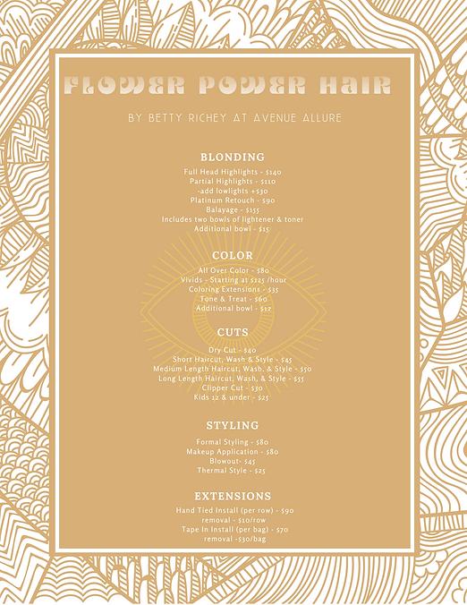 flower power hair.png