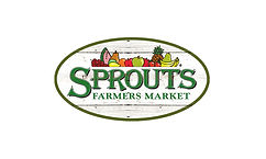 sprouts.logo_.jpg