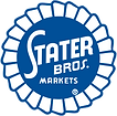 1200px-Stater_Bros.svg.png
