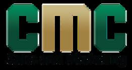 Adobe-CMC_CMC_Logo_Vector_updated_edited