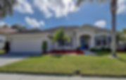 1172 Sawgrass Dr.png