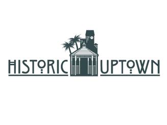 HISTORIC UPTOWN
