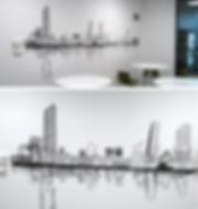 skyline bilbao.jpg