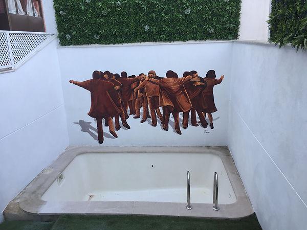 mural genoves.jpeg