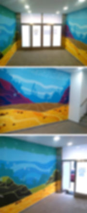 mural infantil colegio goya.jpg