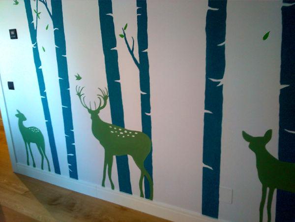 mural infantil.jpg