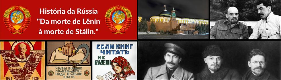 morte de lenin a stalin  (1).png
