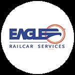 EAGLE RAILCAR.png