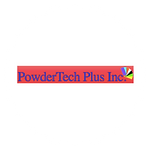 POWDERTECH.png