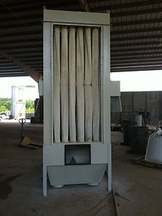 Dust Collector Filters-bags