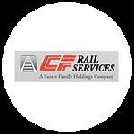 CF RAIL.png
