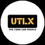 UTLX.png