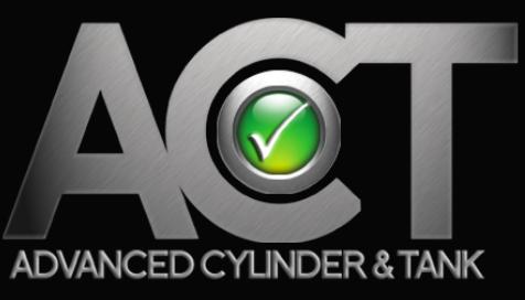 AdvancedCylinder