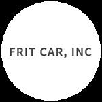 FRIT CAR.png
