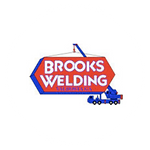 BROOKS WELDING.png