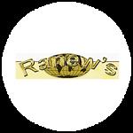RANEWS.png