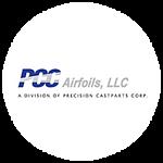 PCC AIRFOILS.png