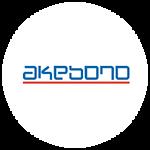AKEBONO (2).png