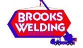 Brooks Welding