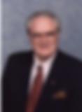 David A. Rauscher