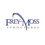 FREY MOSS.png