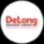 DELONG.png