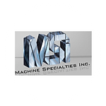 MACHINESPECIALTIES.png