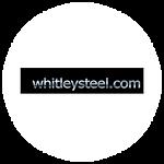 WHITLEYSTEEL.png