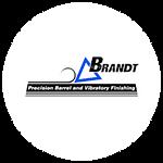 BRANDT (1).png