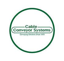 CCS circle logo.jpg