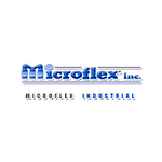 MICROFLEX.png