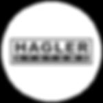 HAGLER.png