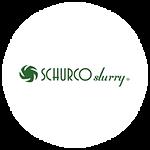 SCHURCO.png