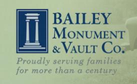 BaileyMonument