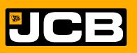 JCB, Inc.