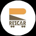 RESCAR.png
