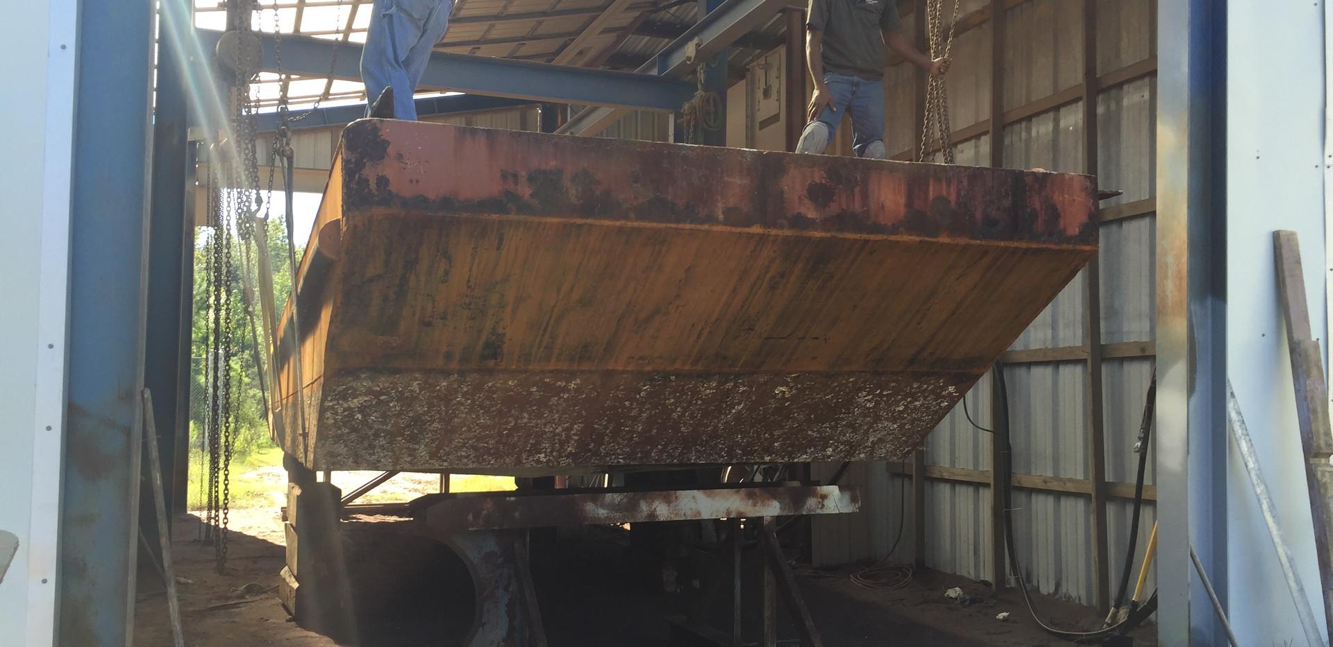 barge4.JPG