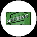 SHOTKING.png
