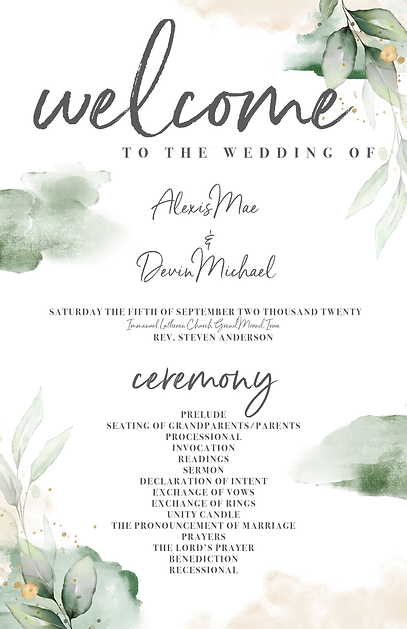 lexi&devinceremonyprograms.png