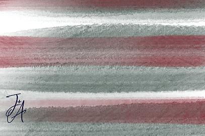 DetailsCard2.png