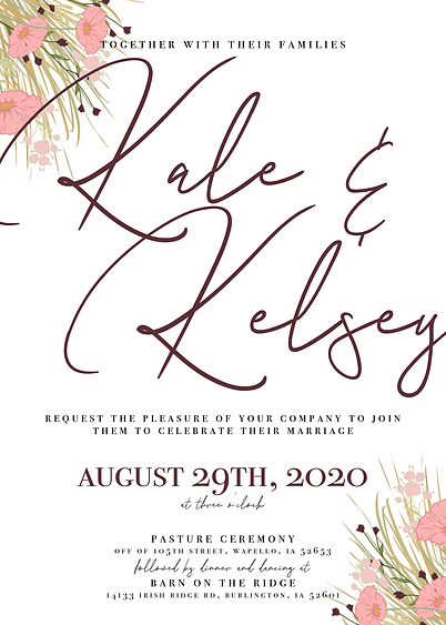Kale+Kelsey.png