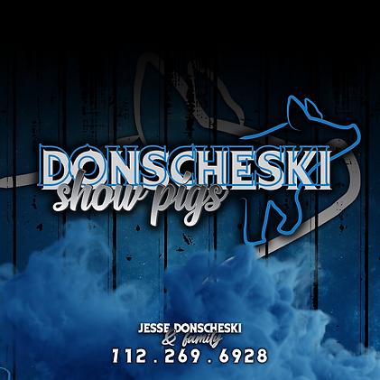 DonscheskiShowPigsbanner.png