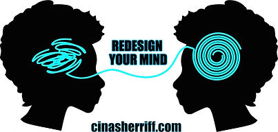 redesign your mind logo.jpg