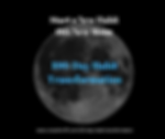 website new moon.png