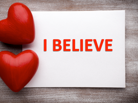 10 Questions to Uncover Your Beliefs About Love