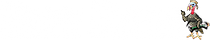 logo_wt.png