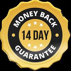 pngfind.com-money-back-guarantee-icon-50