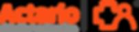 Actario_Logo-png.png